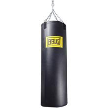 punching-bag